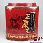 2010年福建省安溪一級正溪茶半發酵烏龍茶鐵觀音