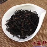 百葉單叢茶,潮州市鳳凰山百葉鳳凰單叢茶