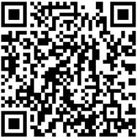 二壺軒普洱茶,紫砂壺買賣,資訊微信交流群